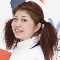 member-yuuki