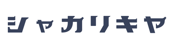 banner_shakaya